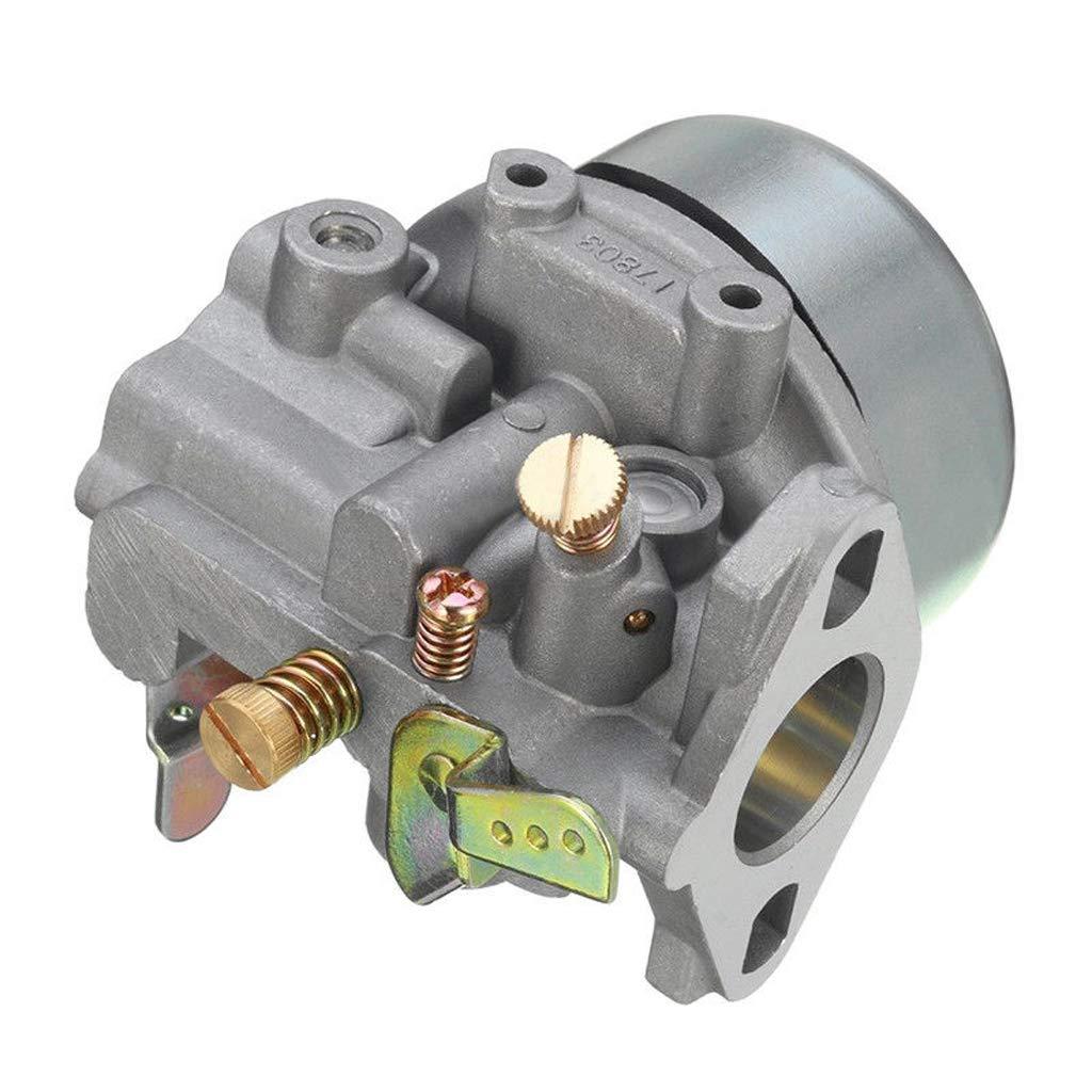 MagiDeal Carburador para Kohler K90 K91 K141 K160 K161 K181 Carburador De Repuesto
