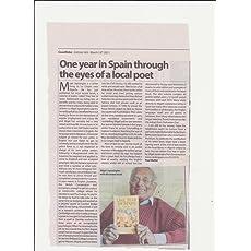 Migel Jayasinghe Author Interview