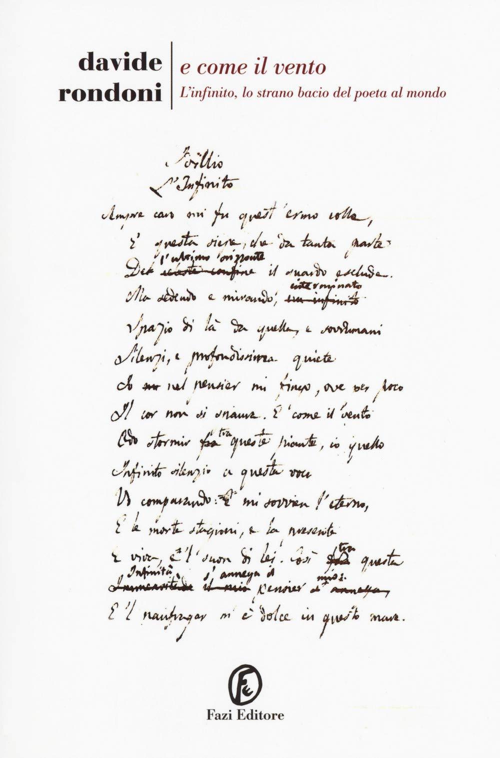 I Poeti Contemporanei 89 - 7 autori (I Poeti Contemporanei - 7 autori) (Italian Edition)