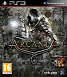 Arcania: The Complete Tale (PS3) UK IMPORT REGION FREE
