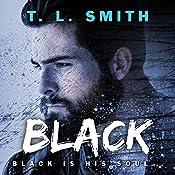 Black | T.L. Smith