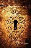 Through the Door, Jodi Mcisaac, 0988047217