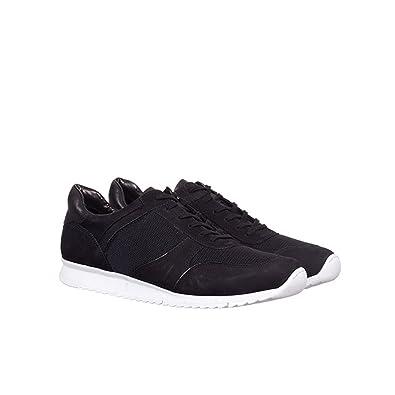 e31f7b6fc4 VAGABOND BUTY Apsley Black 4389-002-20 Size 40  Amazon.de  Schuhe ...