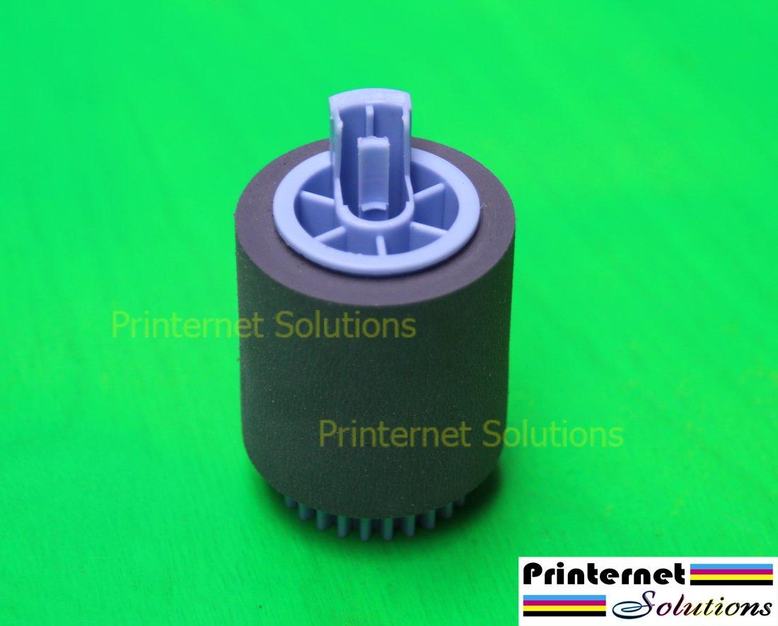 10 Pack (RF5-3338) HP 9000/5500 FEED/SEP/PICKUP ROLLER