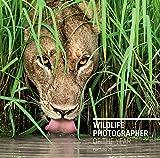 Wildlife Photographer of the Year: Portfolio 28
