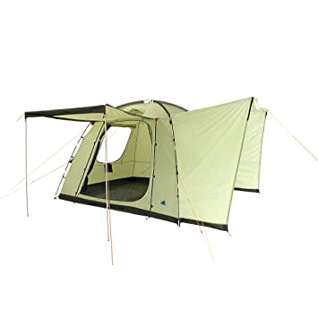 10T Outdoor Equipment Unisex Armidale Free-Standing Bus Van Caravan Awning with Sewn in Ground  sc 1 st  Amazon UK & 10T Outdoor Equipment Unisex Armidale Free-Standing Bus Van ...