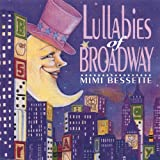 Lullabies of Broadway