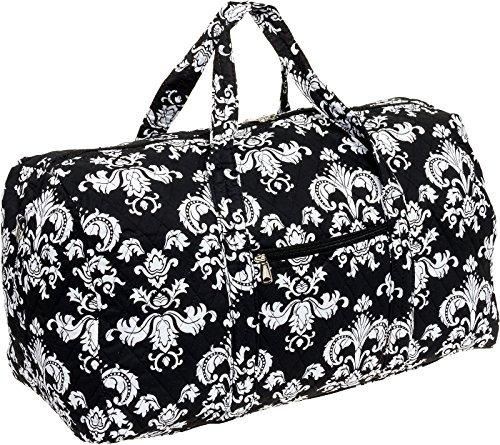 Most Stylish Duffle Bags - 9