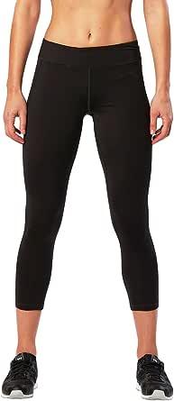 2XU Womens Fitness Compression 7/8 Tights WA4178b-P