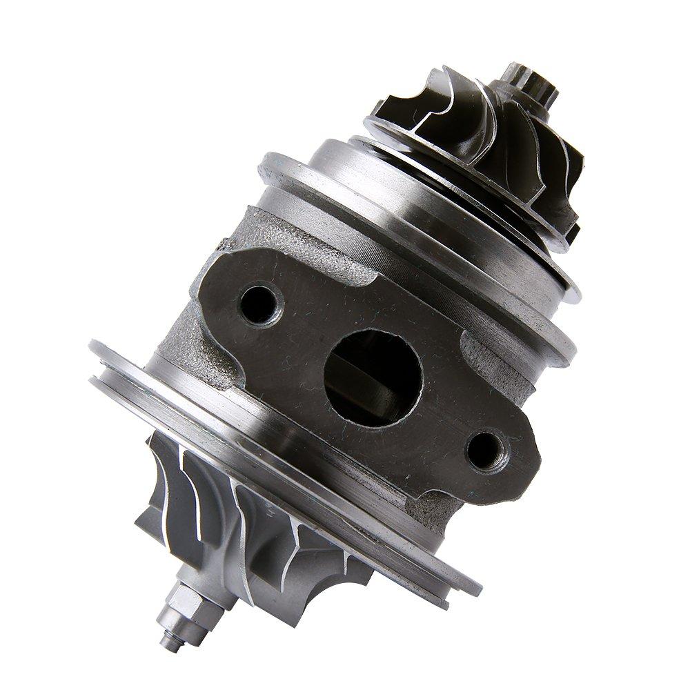 maXpeedingrods Compresor Coche CARTUCHO Cartridge de Turbo para Citroen Ford C4 1.6 HDi 90 CV 49173-07508: Amazon.es: Coche y moto