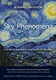 img - for Sky Phenomena: A Guide to Naked-Eye Observation of the Stars book / textbook / text book
