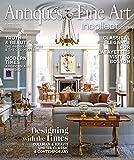 Kyпить Antiques & Fine Art на Amazon.com