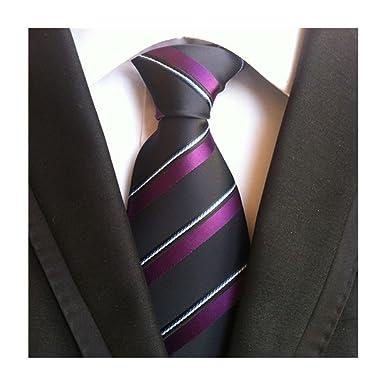 ... L Auto-Culture La Mode Les Affaires Les Loisirs Le Confort Le Bien-Être  De L Entreprise Les Cadeaux De Fête Cravate  Amazon.fr  Vêtements et  accessoires c77f6228567