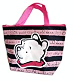 Disney Winnie the Pooh Travel Outdoor Bag Makeup