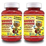 Vitamin Friends Boost Appetite (2 PACK)