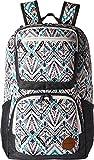 Dakine Jewel Women's Backpack – Stylish Everyday Backpack – Laptop Sleeve – 26 L