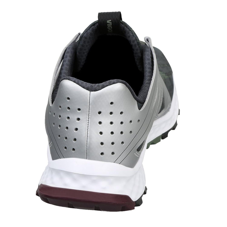Adidas Vigør Spretter Sko Gjennomgang i1YuG13sy