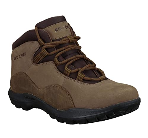9da066259cca Red Chief Casual Outdoor Shoes for Men (RC5072)  Buy Online at Low Prices  in India - Amazon.in