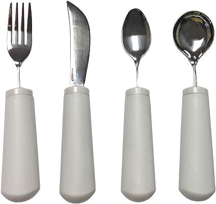 Amazon.com: Kinsman Classic Flexible utensilios: utensilios ...