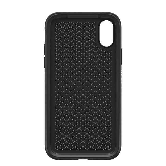 Amazon.com: OtterBox Series - Carcasa para iPhone X