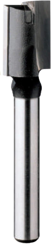 CMT Orange Tools 177.200.11 Fresa para pantografo z2 hw d 20x35 s 12x50 dx