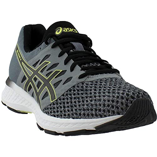 767ea41cc ASICS Mens Gel-Exalt 4 Running Shoe  Buy Online at Low Prices in India -  Amazon.in