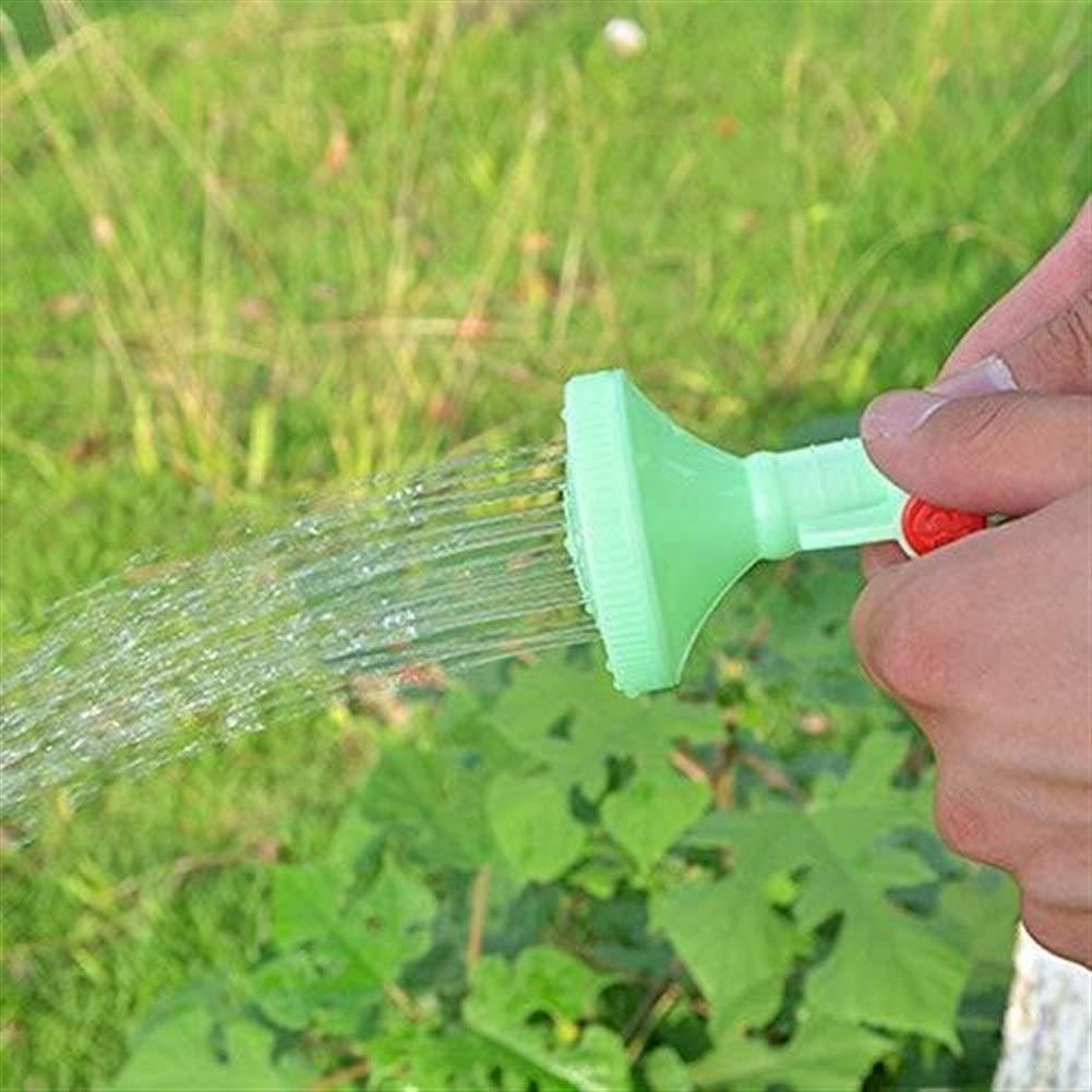 Trinkblase 20L Im Freien Camping Dusche Wasser Tasche Camping Bergsteigen Solar Dusche Tasche Portable Im Freien Bad Wasser Aufbewahrungstasche Umweltschutz Pvc Wasser Aufbewahrungstasche Wasserbeutel