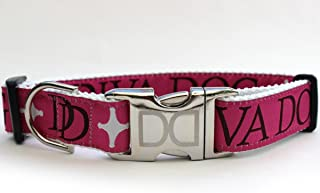 product image for Ibiza Gumdrop Dog Collar/ Leash/ Extender