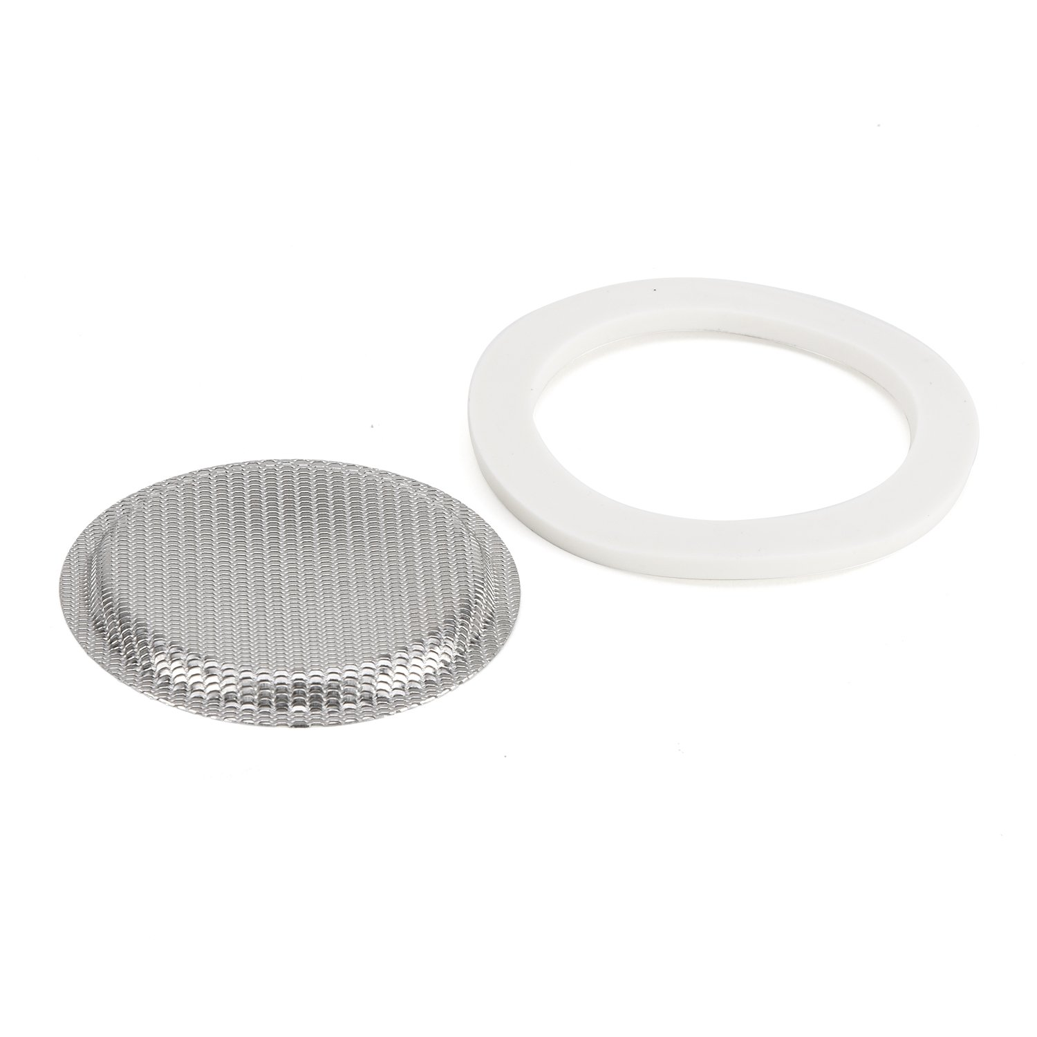 Bialetti 06996 Mukka 2 cups - Gasket/Filter Replacement Parts