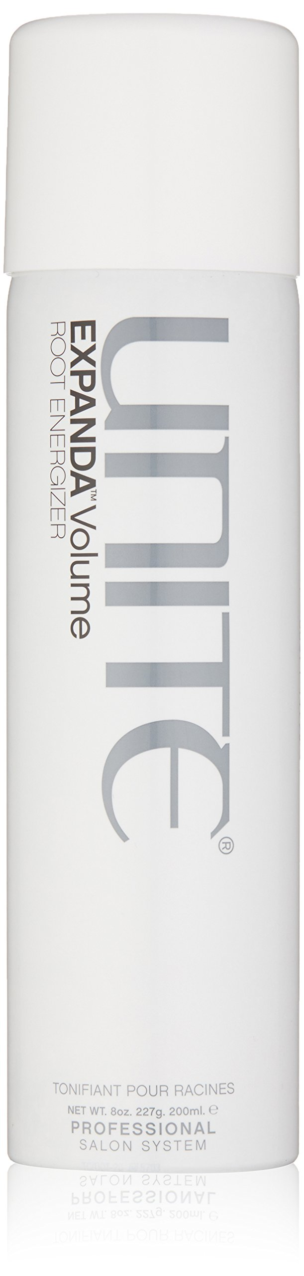 UNITE Hair Expanda Volume Root Energizer, 8 Fl oz
