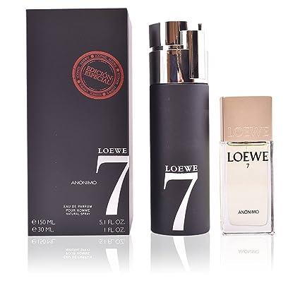 Loewe, Agua de colonia para mujeres - 150 ml.