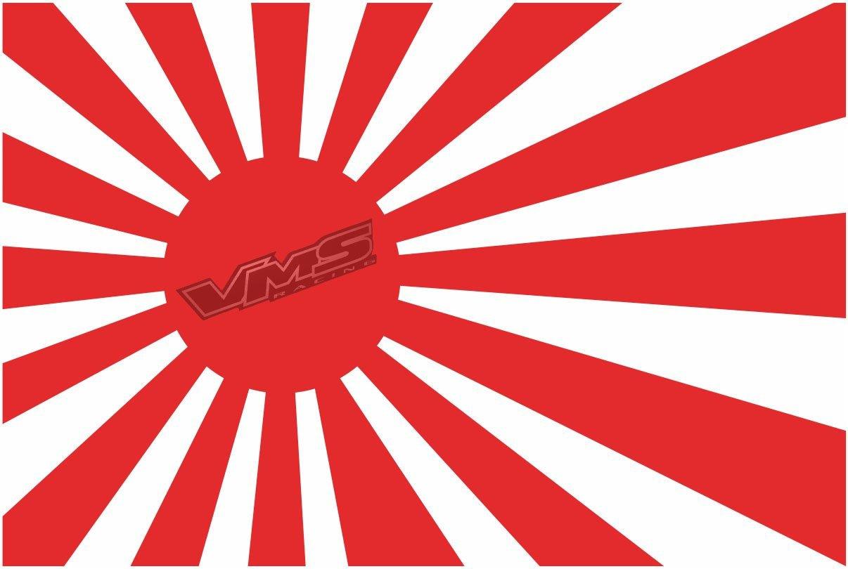VMS Racing 92-95 Honda CIVIC HOOD BRA Front End Mask for JDM Style DX LX EX Si SiR Si-R D16 B16 92 93 94 95 1992 1993 1994 1995