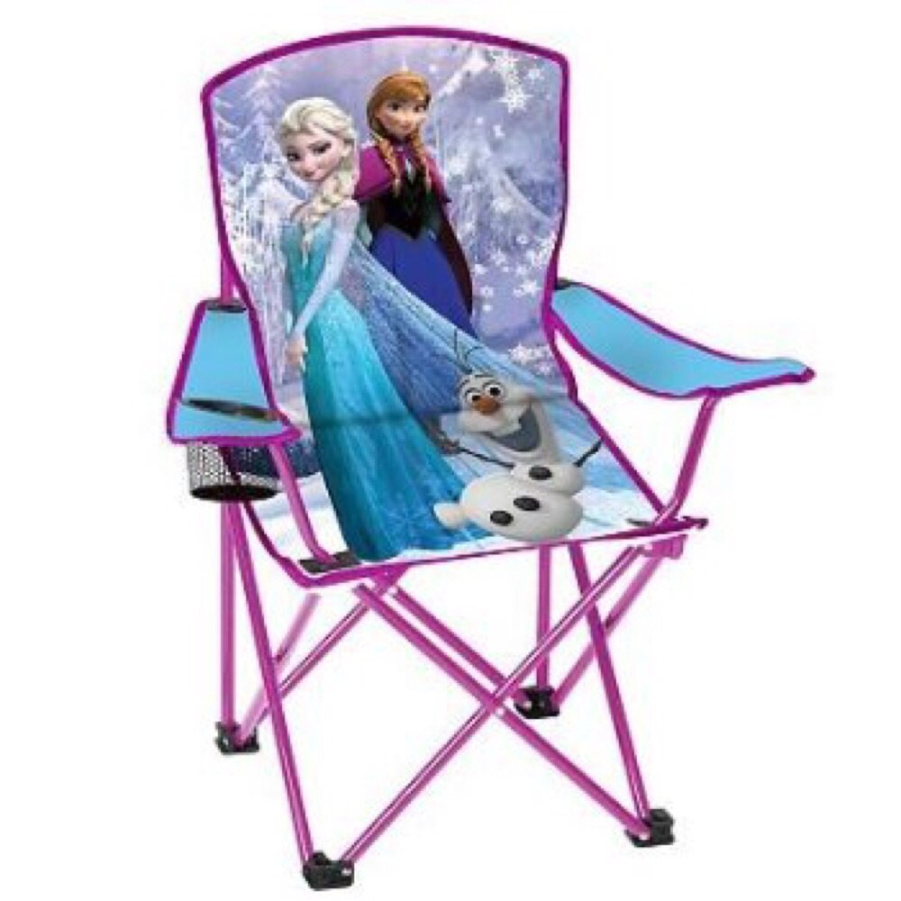 flip sofa out product kids w chair big p jungle fold