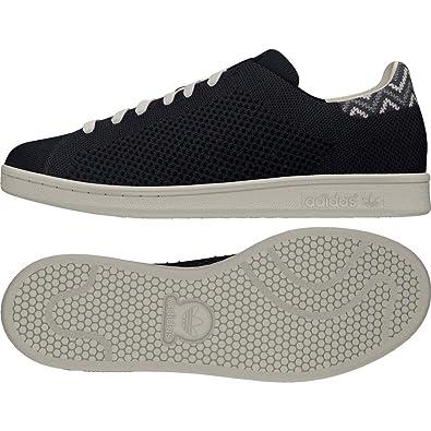 Adidas Stan Smith PK, Zapatillas de Deporte para Hombre