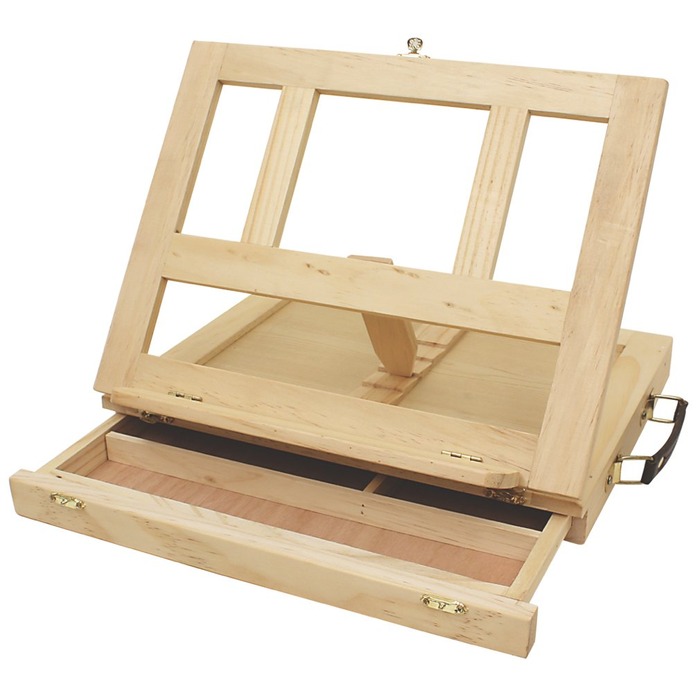 Best Rated in Arts & Crafts Easels & Helpful Customer Reviews ...