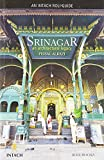 Srinagar: An Architectural Legacy (Intach Roli Guide)