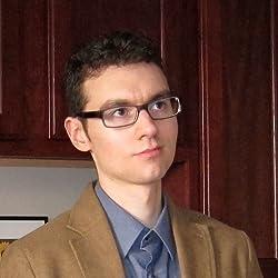 Trevor Burnham