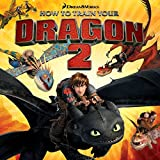 How To Train Your Dragon 2 - PS3 [Digital Code]