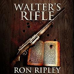 Walter's Rifle