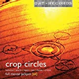 Full Mental Jackpot EP by Crop Circles