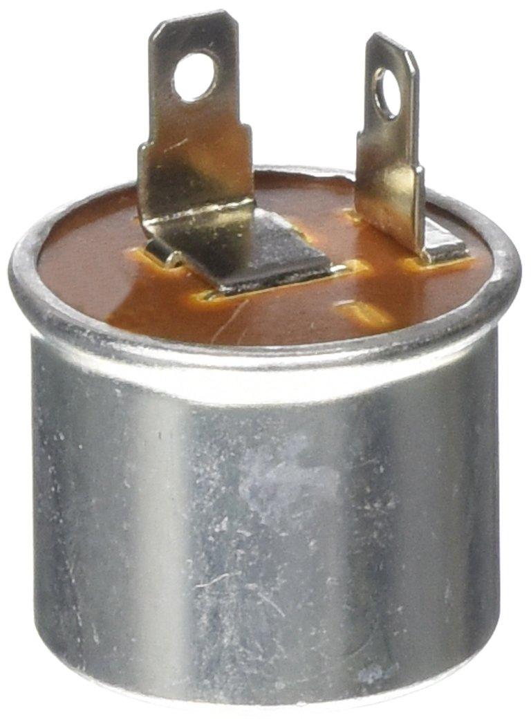 Tridon 552 Flasher TRC552