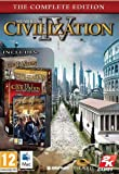 Civilization IV - The Complete Edition