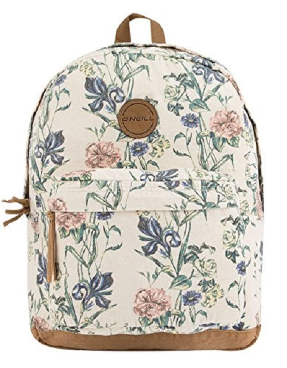 O'Neill Women's Shoreline Backpack, Naked, ONE