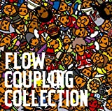 COUPLING COLLECTION(regular ed.)