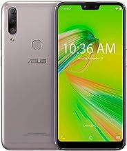 Zenfone Max Shot 3Gb 32Gb, Asus, Zb634Kl-4J002Br, 32Gb, 6,2