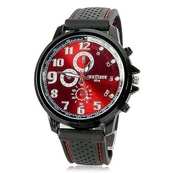 men army quartz wrist watch amazon co uk watches men army quartz wrist watch