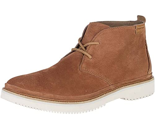 aa04db594f5 Hush Puppies Mens Fredd Bernard Boot: Amazon.ca: Shoes & Handbags