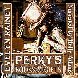 Perky's Books & Gifts