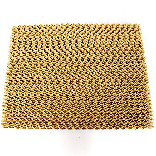 Price comparison product image Honeywell Replacement Cooling Pad for CL30XC Evaporative Cooler