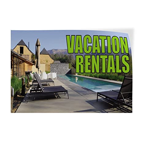 Image result for Stick to vacation rentals